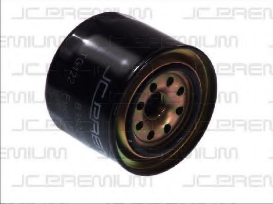 Фильтр топливный JC PREMIUM B35033PR