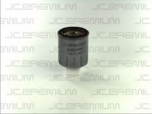 Фильтр топливный JC PREMIUM B35035PR