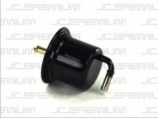 Фильтр топливный JC PREMIUM B38020PR