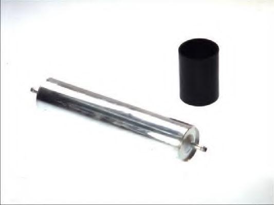 Фильтр топливный JC PREMIUM B3B011PR