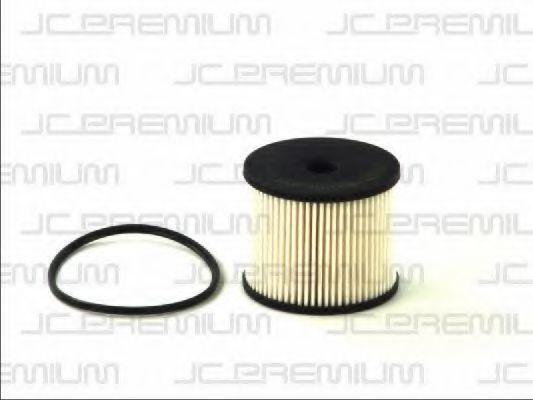 Фильтр топливный JC PREMIUM B3C003PR