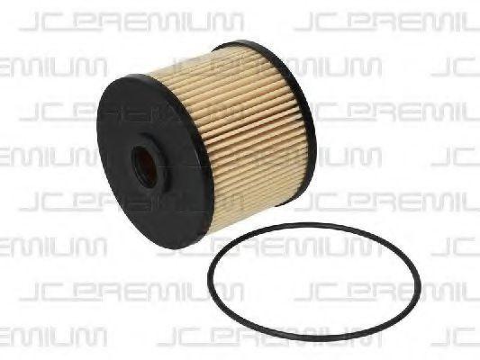 Фильтр топливный JC PREMIUM B3C008PR