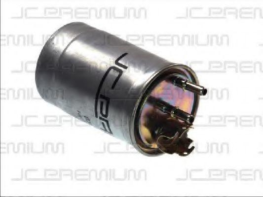 Фильтр топливный JC PREMIUM B3F031PR