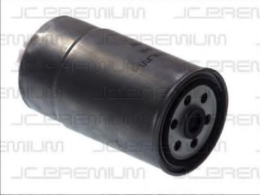 Фильтр топливный JC PREMIUM B3F032PR