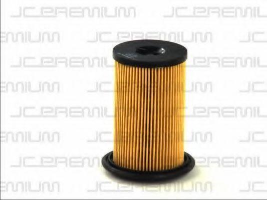 Фильтр топливный JC PREMIUM B3F037PR