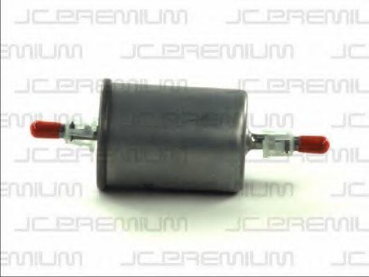 Фильтр топливный JC PREMIUM B3G005PR