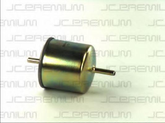 Фильтр топливный JC PREMIUM B3G011PR
