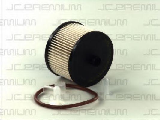 Фильтр топливный JC PREMIUM B3G031PR