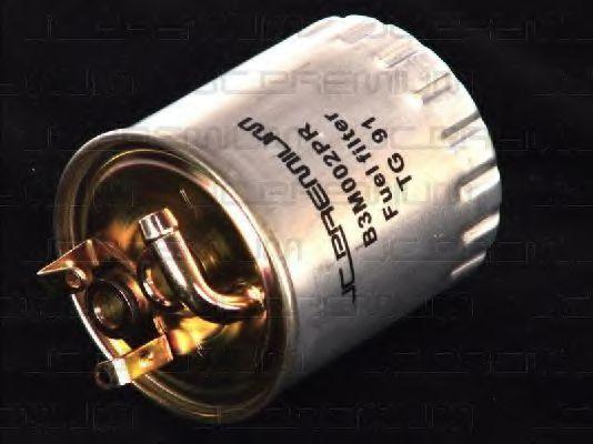 Фильтр топливный JC PREMIUM B3M002PR