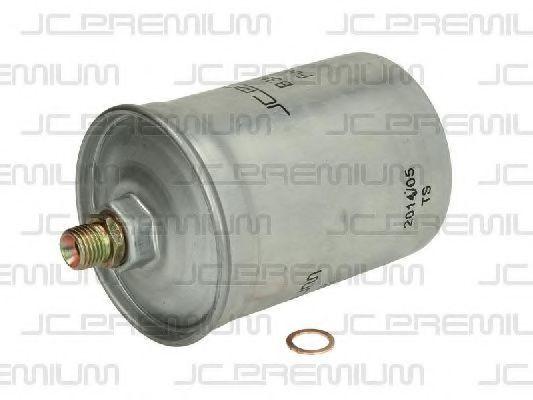 Фильтр топливный JC PREMIUM B3M005PR