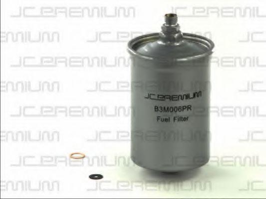Фильтр топливный JC PREMIUM B3M006PR