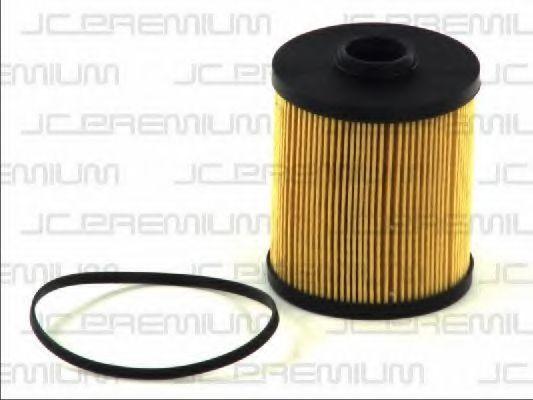 Фильтр топливный JC PREMIUM B3M011PR