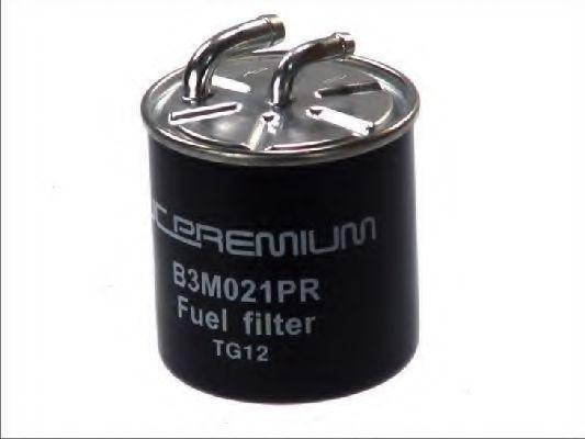 Фильтр топливный JC PREMIUM B3M021PR