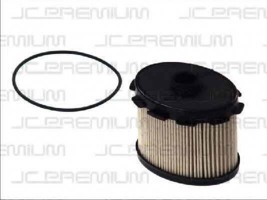 Фильтр топливный JC PREMIUM B3P000PR
