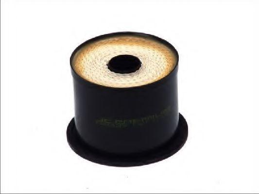 Фильтр топливный JC PREMIUM B3P012PR