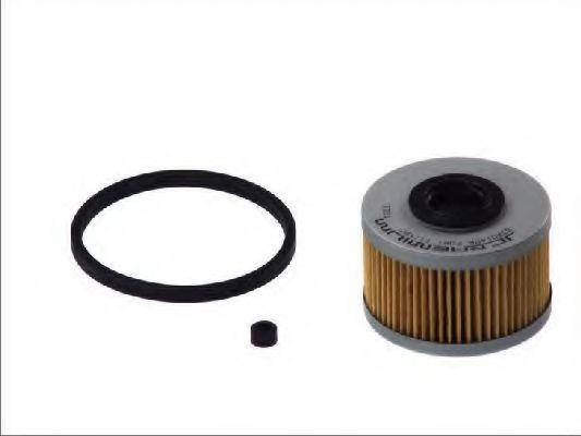 Фильтр топливный JC PREMIUM B3R014PR