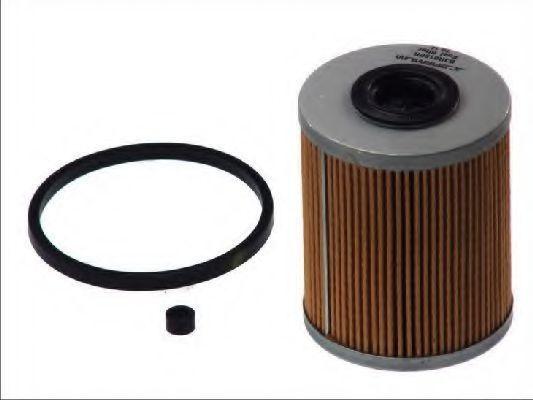 Фильтр топливный JC PREMIUM B3R015PR