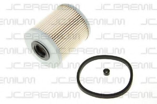 Фильтр топливный JC PREMIUM B3R021PR