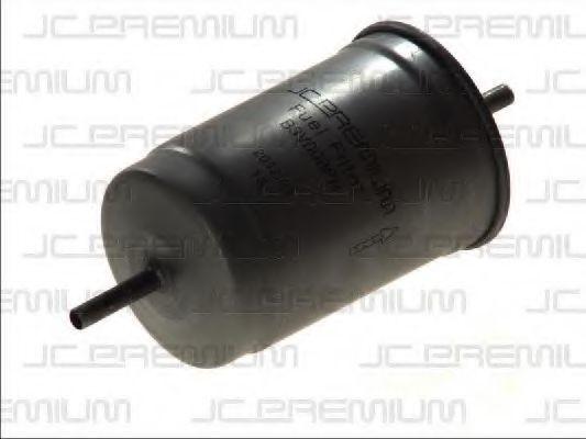 Фильтр топливный JC PREMIUM B3V008PR