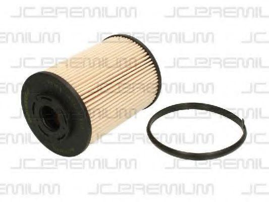 Фильтр топливный JC PREMIUM B3V012PR