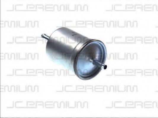Фильтр топливный JC PREMIUM B3W015PR
