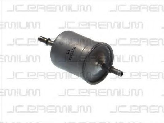 Фильтр топливный JC PREMIUM B3W019PR