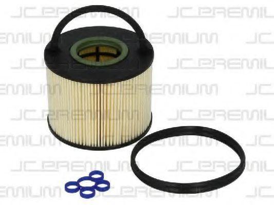 Фильтр топливный JC PREMIUM B3W038PR