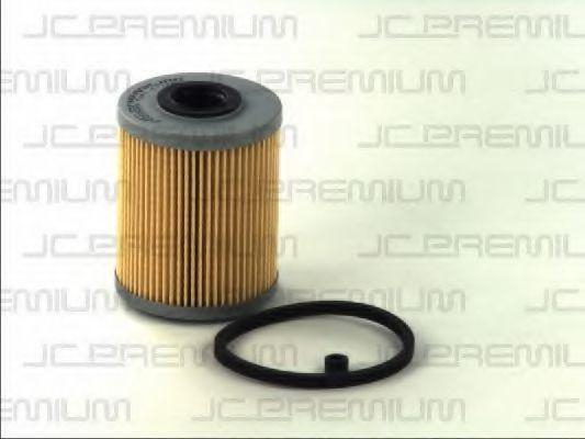 Фильтр топливный JC PREMIUM B3X005PR