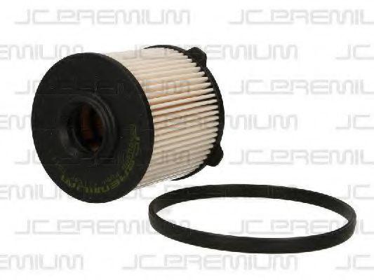Фильтр топливный JC PREMIUM B3X009PR