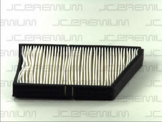 Фильтр салона JC PREMIUM B40001PR