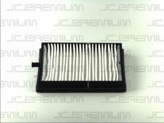 Фильтр салона JC PREMIUM B40006PR