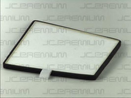 Фильтр салона JC PREMIUM B40014PR