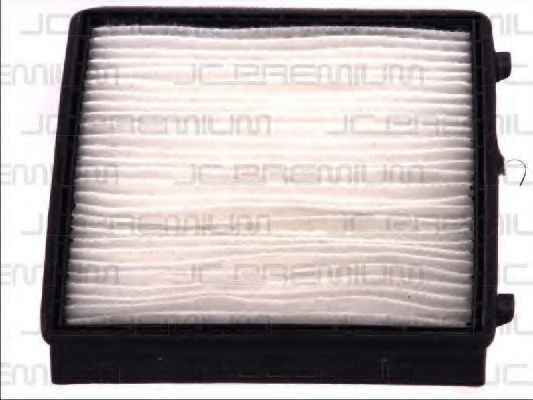 Фильтр салона JC PREMIUM B40015PR