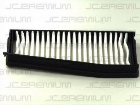 Фильтр салона JC PREMIUM B40016PR