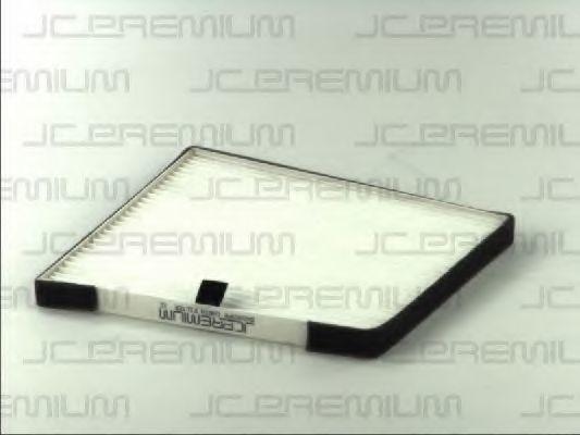 Фильтр салона JC PREMIUM B40303PR