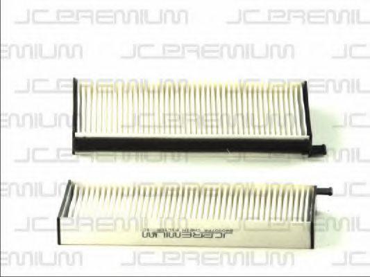 Фильтр салона JC PREMIUM B40307PR