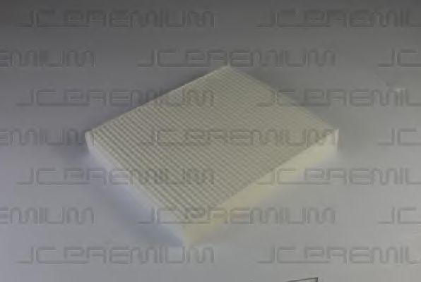 Фильтр салона JC PREMIUM B40311PR