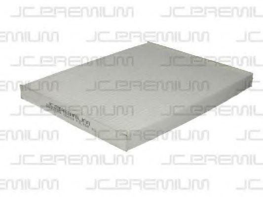 Фильтр салона JC PREMIUM B40313PR