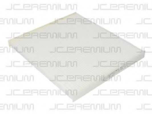 Фильтр салона JC PREMIUM B40316PR