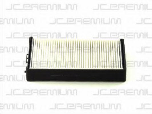 Фильтр салона JC PREMIUM B40500PR