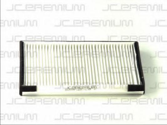 Фильтр салона JC PREMIUM B40511PR