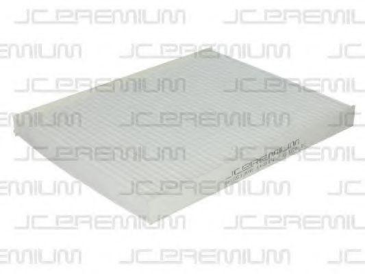 Фильтр салона JC PREMIUM B40513PR