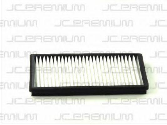 Фильтр салона JC PREMIUM B41000PR