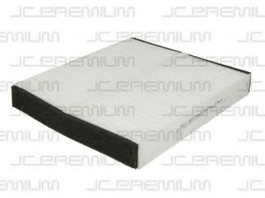 Фильтр салона JC PREMIUM B41009PR