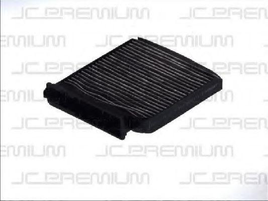 Фильтр салона угольный JC PREMIUM B41012CPR