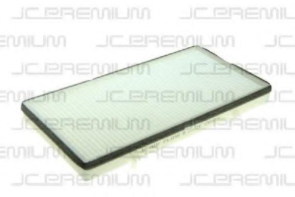 Фильтр салона JC PREMIUM B41014PR