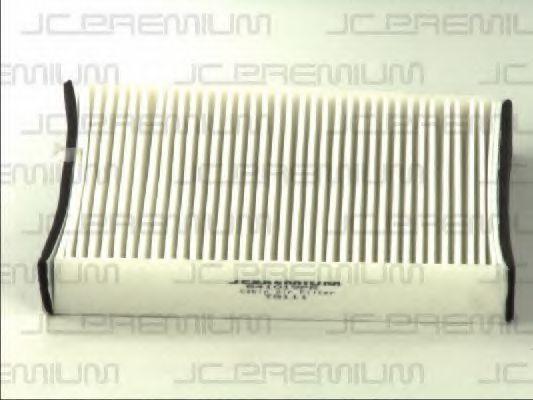 Фильтр салона JC PREMIUM B41019PR