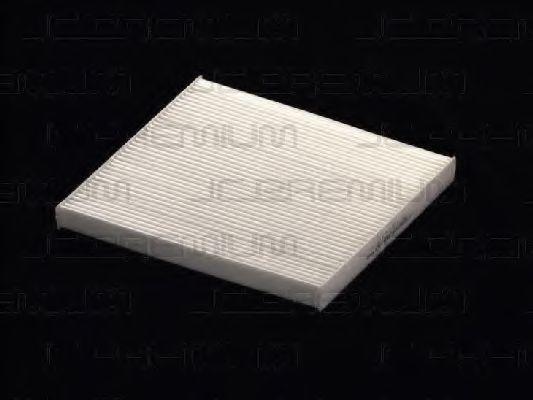Фильтр салона JC PREMIUM B42006PR