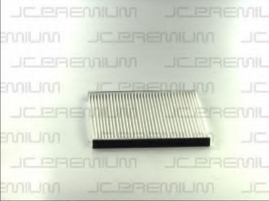 Фильтр салона JC PREMIUM B42007PR