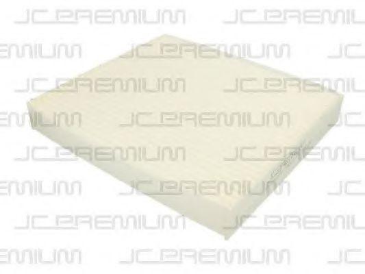 Фильтр салона JC PREMIUM B42020PR